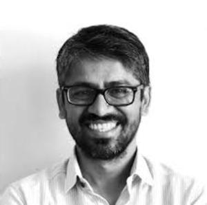 Naveen Bagalkot