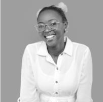 Anne Nyanchoka