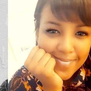 Profile photo for Zaynab Essack